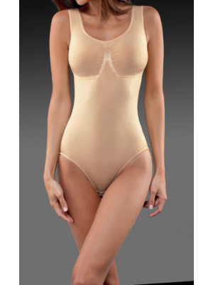 Боди Mademoiselle BODY SHAPER