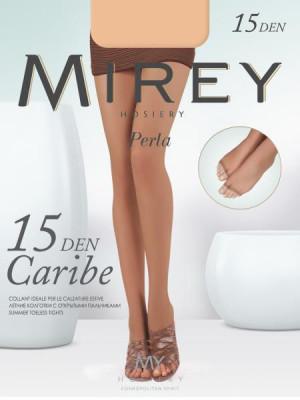 Колготки MIREY CARIBE 15