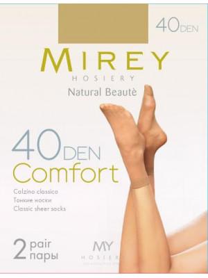 Носки MIREY COMFORT 40