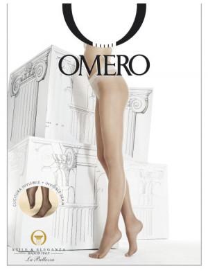 Колготки OMERO Beauty 10