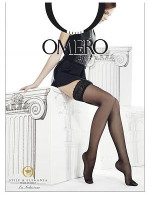 Чулки OMERO EFIRA 15