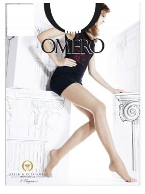 Колготки OMERO EFIRA 15