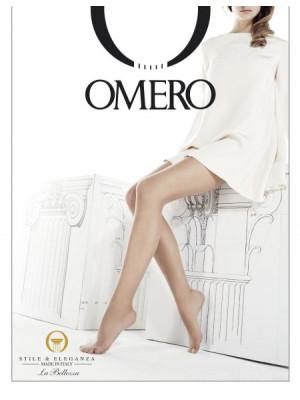 Колготки OMERO LUCE 6