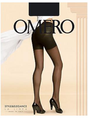Колготки OMERO Form up 20 скидка
