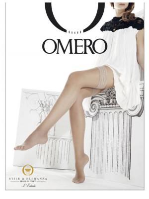 Чулки OMERO Aestiva 8