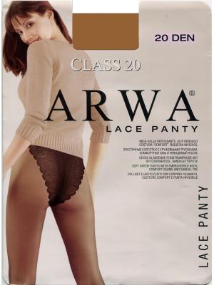 Колготки ARWA Class 20