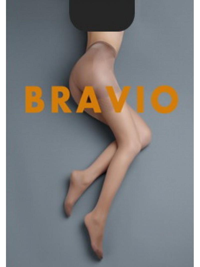 Колготки Bravio Furore 40