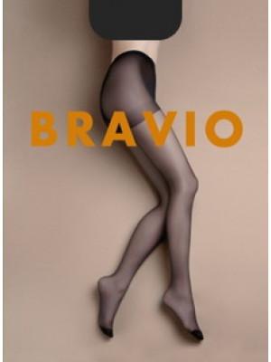 Колготки Bravio Grazioso 40 maxi