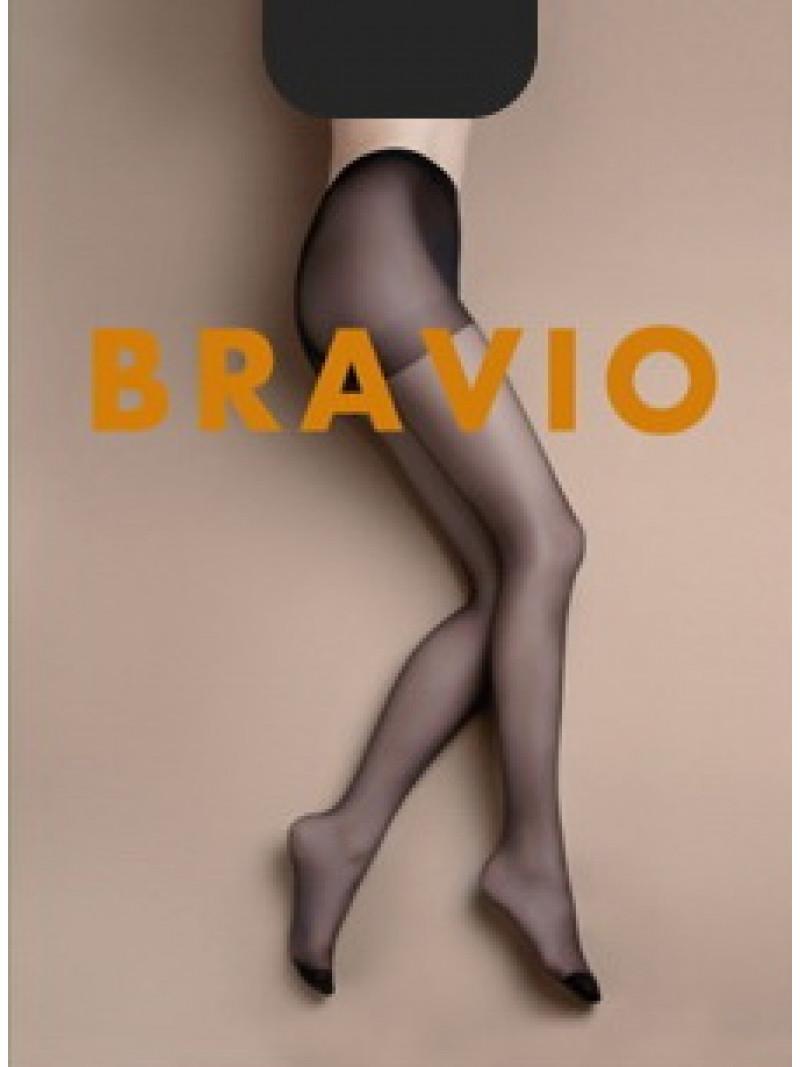 Колготки Bravio Grazioso 20