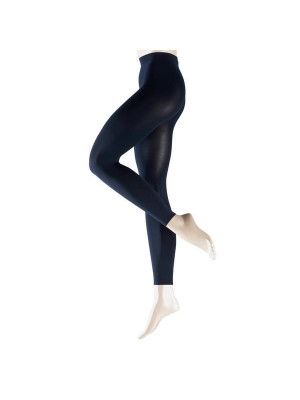 Леггинсы FALKE Pure Matt 100 Leggings