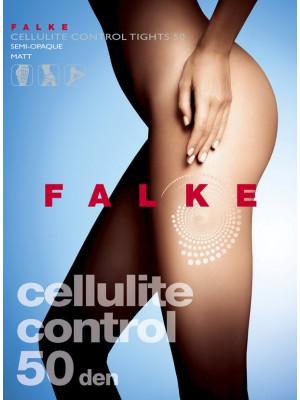 Колготки FALKE Cellulite Control 50