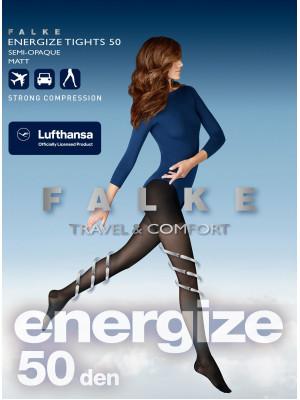 Колготки FALKE Energize 50