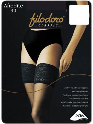 Чулки FILODORO CLASSIC Afrodite 30