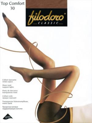 Колготки FILODORO CLASSIC Top Comfort 30