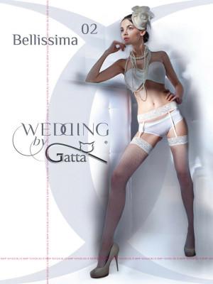 Комплект GATTA BELLISSIMA 02