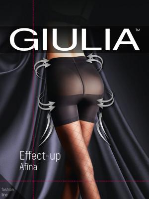 Колготки Giulia EFFECT UP AFINA 01