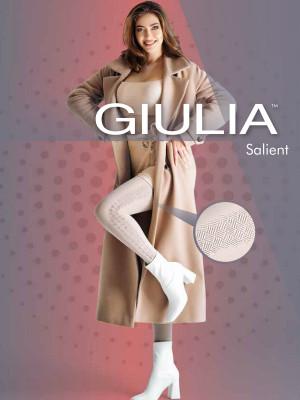 Колготки Giulia SALIENT 03