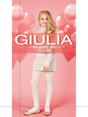 Колготки детские GIULIA JILL 02