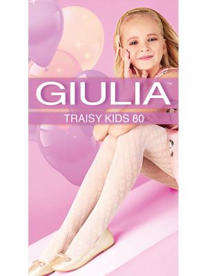 Колготки детские GIULIA TRAISY 01