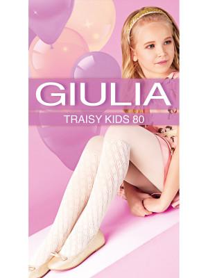 Колготки детские GIULIA TRAISY 04