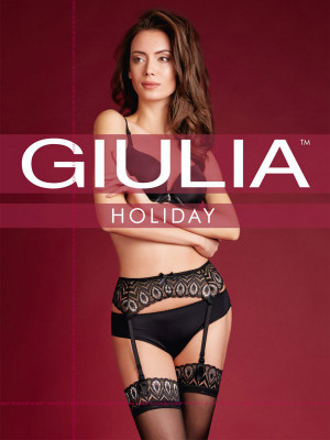 Комплект Giulia HOLIDAY 01