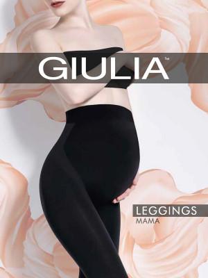 Леггинсы для беременных Giulia LEGGINGS MAMA