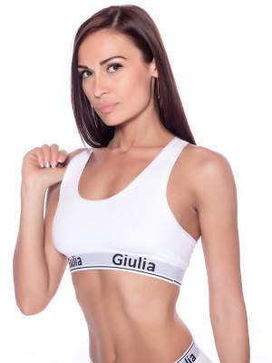 Топ Giulia TOP COTTON BRA 01