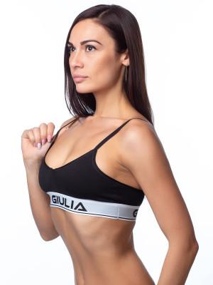 Топ Giulia TOP COTTON BRALETT 01 VAR B