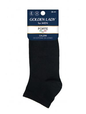 Носки мужские GOLDEN LADY FORTE