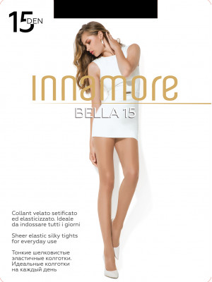 Колготки INNAMORE Bella 15