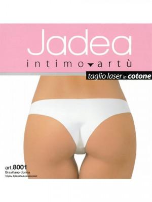 Трусы JADEA 8001 BRASILIANA