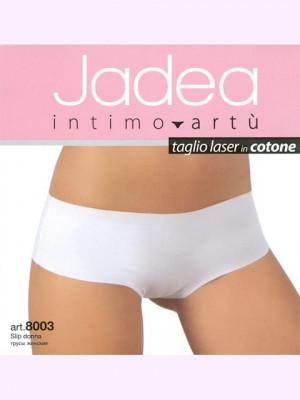 Трусы JADEA 8003 SHORT