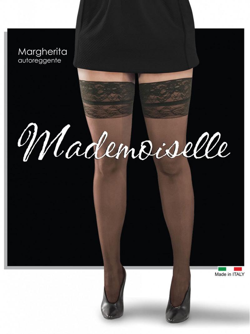 Чулки MADEMOISELLE Margherita
