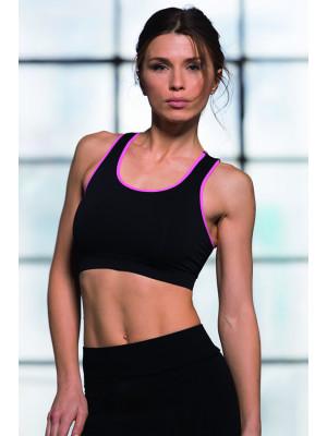 Топ Mademoiselle Top Sportivo