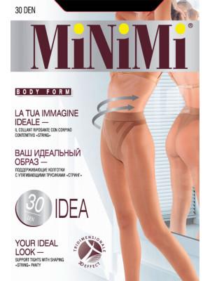 Колготки MINIMI IDEA 30