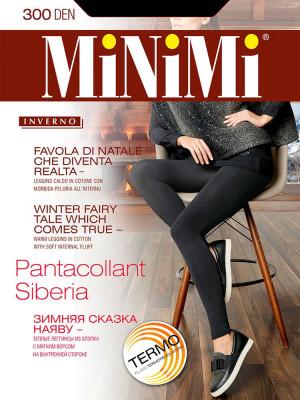 Леггинсы MINIMI SIBERIA 300 MAXI