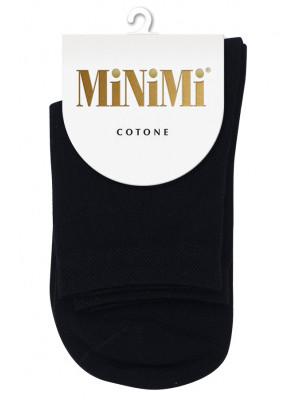 Носки MINIMI MINI COTONE art. 1202