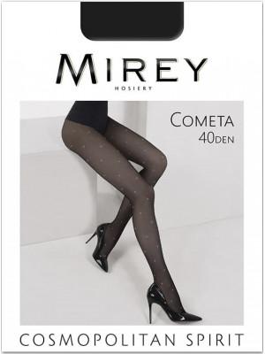 Колготки MIREY COMETA