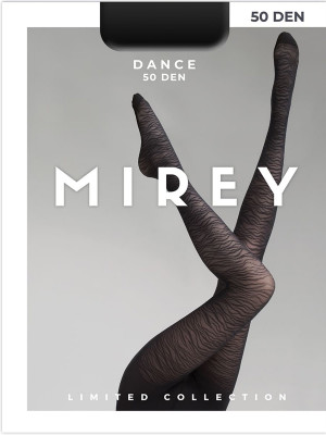 Колготки MIREY DANCE 50