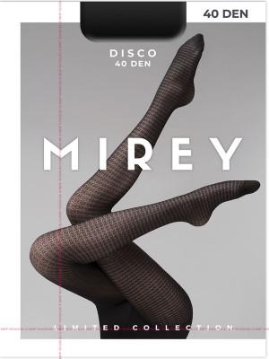 Колготки MIREY DISCO 40