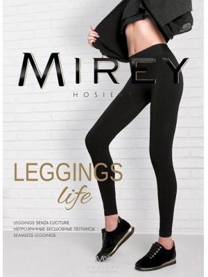 Леггинсы MIREY LEGGINGS LIFE