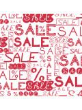 Распродажа носки и последники