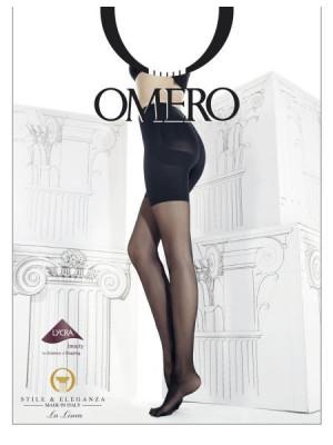 Колготки OMERO Form up 15