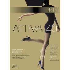 Колготки OMSA Attiva 40 (упаковка 5 шт)