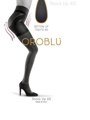 Колготки OROBLU Shock Up 60