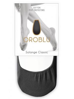Подследники OROBLU Solange Classic