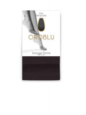 Мыски OROBLU Solange pointe