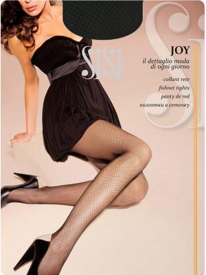 Колготки SISI Joy