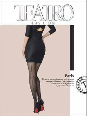 Колготки TEATRO PARIS