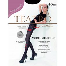Колготки TEATRO MODEL SHAPER 40